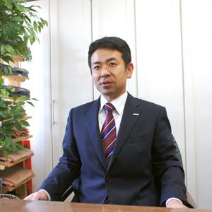 篠田 浩利