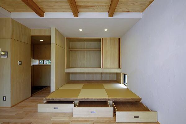 豊の国木造建築賞 優秀賞受賞
