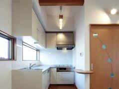kitchen_16