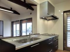 kitchen_18