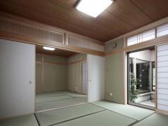 washitsu_04